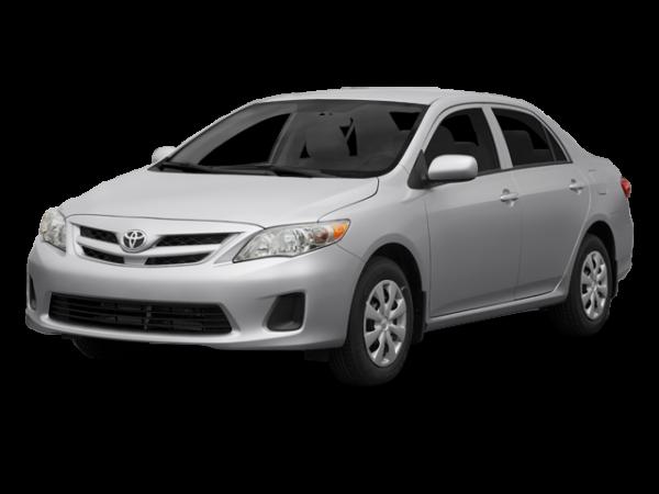 Mid Size Sedan
