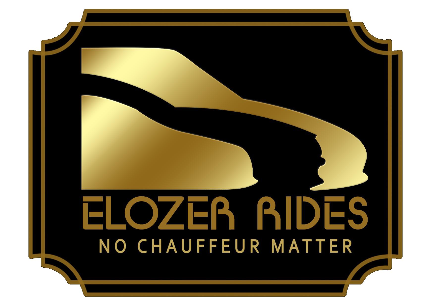 Elozer Rides